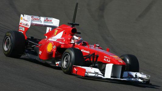 ABOU-DHABI-2011-Rookie-test-JULES-BIANCHI-FERRARI.