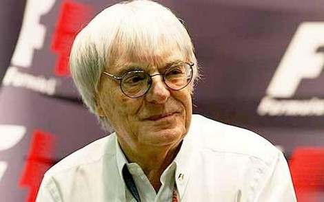 Bernie-Ecclestone-vieillissant.