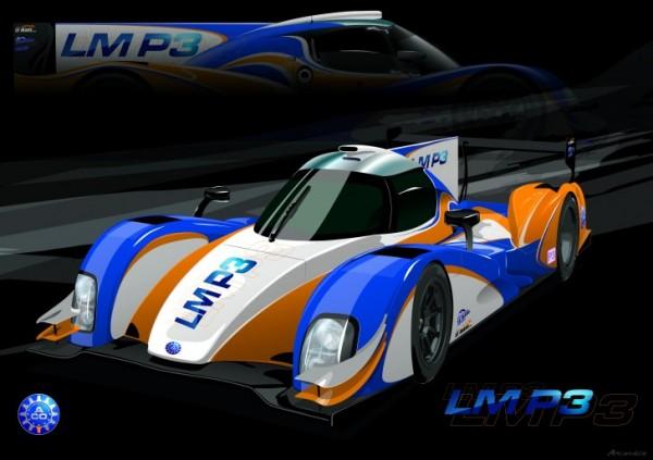 ELMS-2014-La-future-LMP3-devoilee-au-Red-Bull-Ring-le-samedi-19-juillet