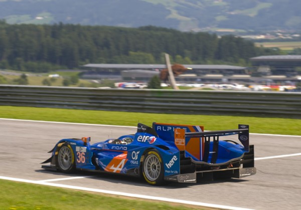 ELMS-2014-RED-BULL-RING-ALPINE-SIGNATECH