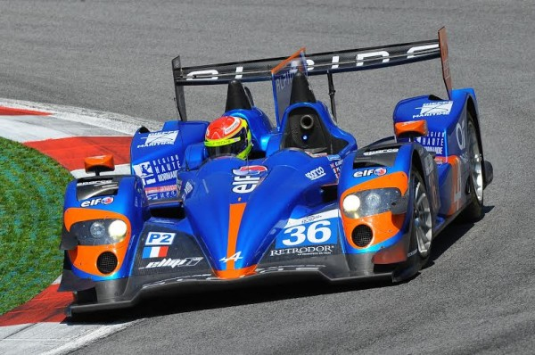 ELMS-2014-RED-BULL-RING-ALPINE-SIGNATECH-Nelson-PANCIATICI-Photo-Eric-REGOUBY.