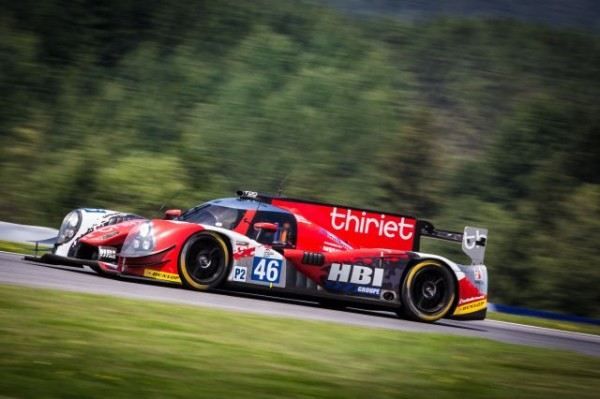ELMS-2014-RED-BULL-RING-LIGIER-EQUIPE-THIRIET