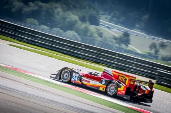ELMS-2014-RED-BULL-RING-ORECA-Equipe-RACE-PERFORMANCE