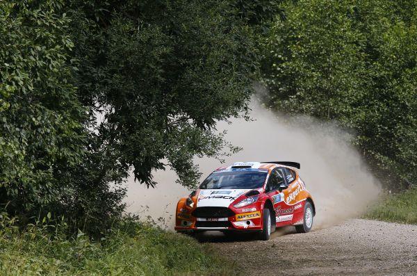 ERC-2014-ESTONIE-OTT-TANAK-FORD-Fiesta.