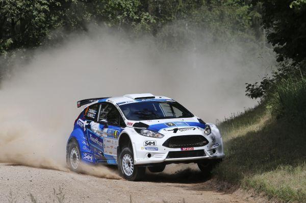 ERC-2014-Rally-Estonia-Timmu-Korge