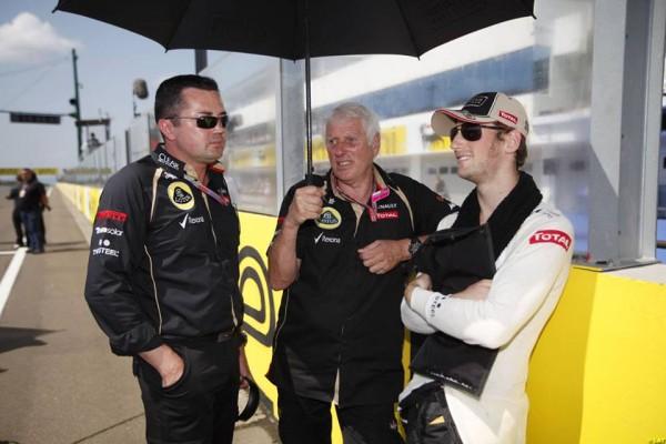 F1-2012-ERIC-BOUILLIER-JEAN-PIERRE-FRIZON-et-Romain-GROSJEAN