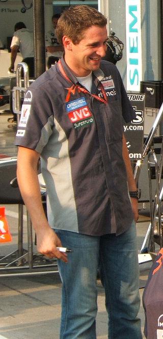 F1-Christijan_Albers