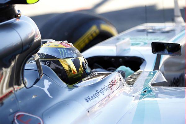 F1-2014-HOCKENHEIM-Nico-ROSBERG-cockpit