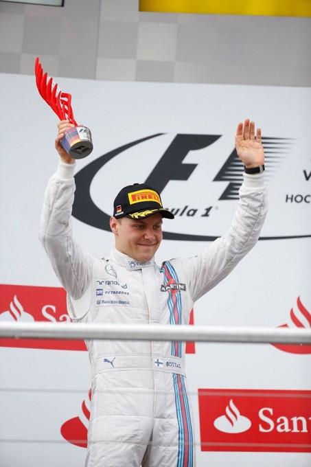 F1-2014-HOCKENHEIM-Valterri-BOTTAS-2éme-avec-sa-WILLIAMS-MERCEDES