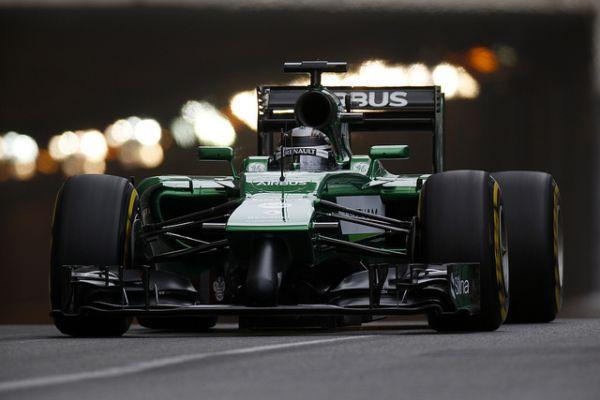 F1-2014-MONACO-CATERHAM-RENAULT.j