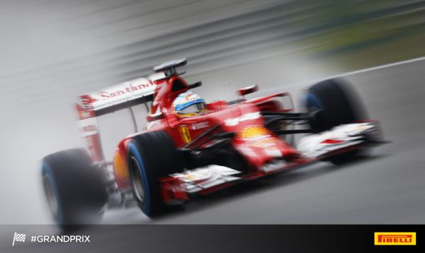 F1-2014-SHANGHAI-La-FERRARI-de-Fernando-ALONSO-Photo-PIRELLI.