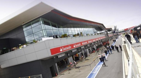 F1-2014-SILVERSTONE.