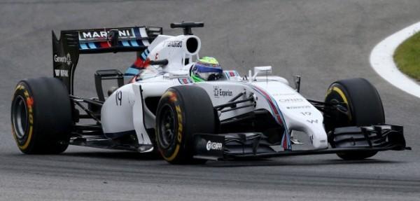 F1-2014-SILVERSTONE-Essais-privés-MASSA-et-sa-WILLIAMS-MERCEDES-Meilleur-temps-mardi-8-juillet.jpg 8 juillet 2014