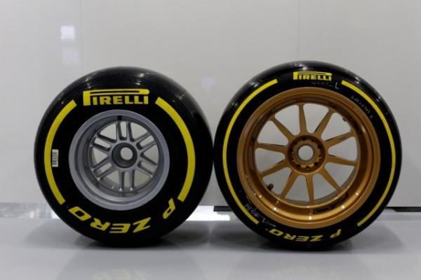 F1-2014-Test-Pneus-18-pouces-PIRELLI-le-9-juillet-a-SILVERSTONE-avec-Charles-PIC