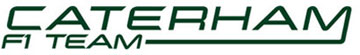 F1-LOGO-CATERHAM-TEAM1