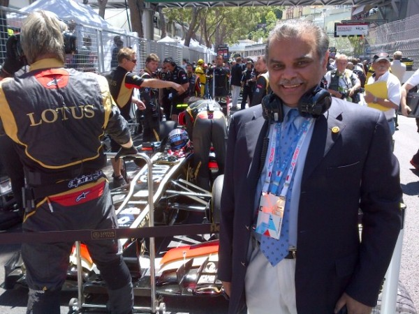 F1-Team-LOTUS-Mansoor-IJAZ-au-GP-de-MONACO-2013.