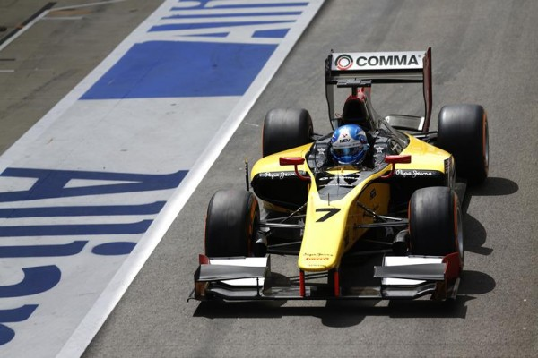 GP-2-2014-SILVERSTONE-Jolyon-PALMER-second-course-1.