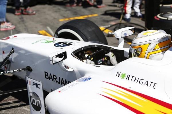 GP2-2014-ARTHUR-PIC