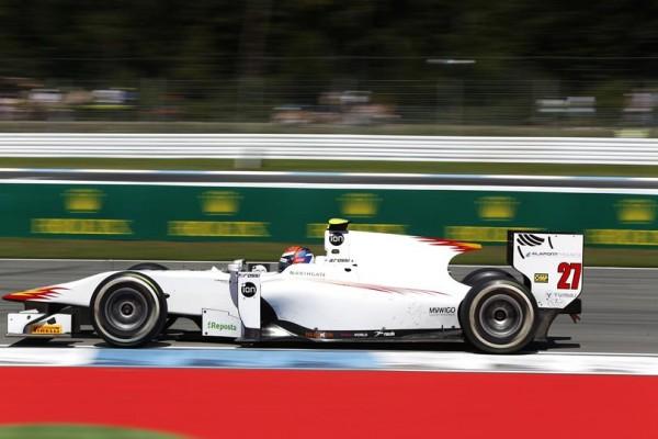 GP2-2014-HOCKENHEIM-Alexander-ROSSI-Team-CAMPOS