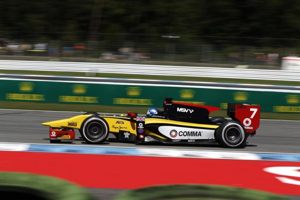 GP2-2014-HOCKENHEIM-JOLYON-PALMER-Team-DAMS