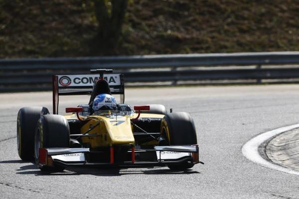 GP2-2014-HUNGARORING-JolYon-PALMER-Team-DAMS