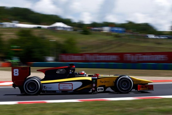 GP2-2014-HUNGARORING-Stephane-RICHELMI