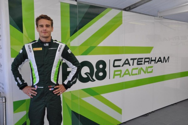 GP2-2014-TOM-DILMANN-HOCKENHEIM-Team-CATERHAM