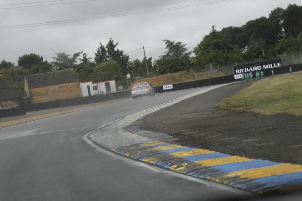 LE-MANS-CIRCUIT-2014-Passage-a-MULSANNE-Photo-Thierry-COULIBALY.j