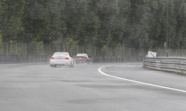 LE-MANS-CIRCUIT-2014-Tertre-Rouge-Photo-Thierry-COULIBALY
