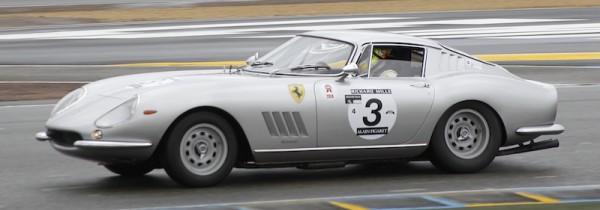 LE-MANS-CLASSIC-2014-FERRARI-275-GTB-de-1966-Photo-Thierry-COULIBALY