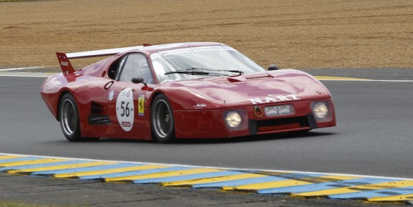LE-MANS-CLASSIC-2014-FERRARI-512-BB-photo-Thierry-COULIBALY
