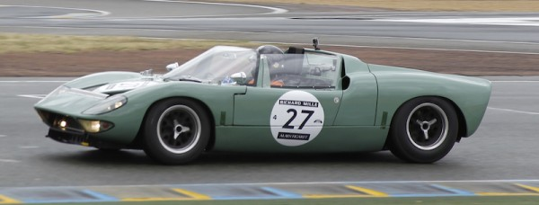 LE-MANS-CLASSIC-2014-FORD-GR-40-MK1-de-1965-photo-Thierry-COULIBALY