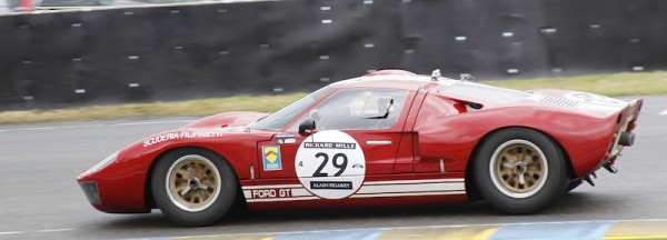 LE-MANS-CLASSIC-2014-FORD-GT-40-de-1965-Scuderia-FILIPINETTI-Photo-Thierry-COULIBALY