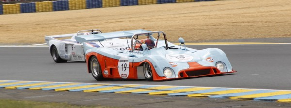 LE-MANS-CLASSIC-2014-GULF-MIRAGE-de-1973-Photo-Thierry-COULIBALY