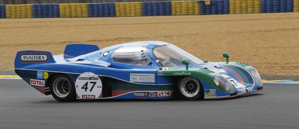 LE-MANS-CLASSIC-2014-INALTERA-de-1976-Photo-Thierry-COULIBALY