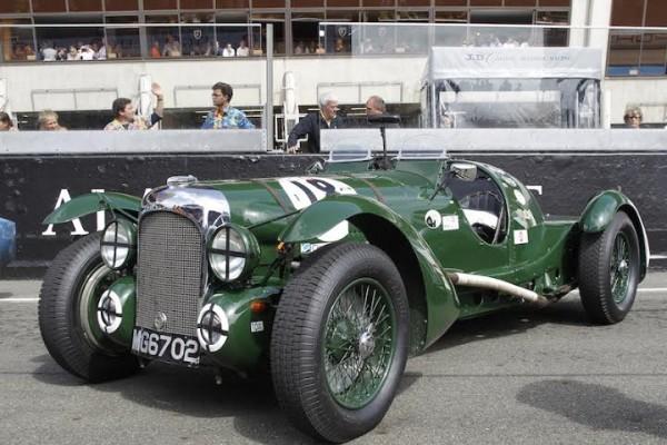 LE-MANS-CLASSIC-2014-LAGONDA-V12-Type-LE-MANS-de-1939-photo-Thierry-COULIBALY