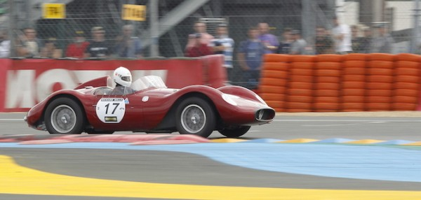 LE-MANS-CLASSIC-2014-MASERATI-A6-GCS-1954-photo-Thierry-COULIBALY