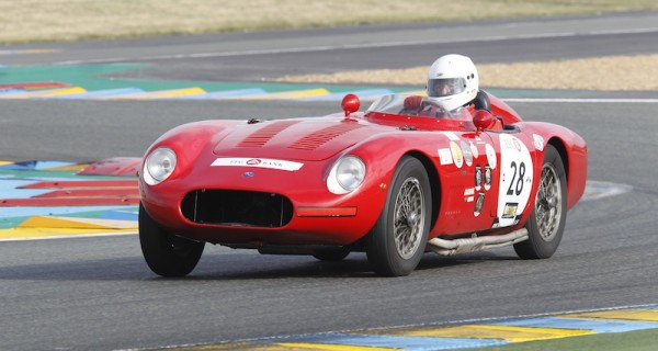 LE-MANS-CLASSIC-2014-OSCA-S-1500-TN-de-1957-photo-Thierry-COULIBALY