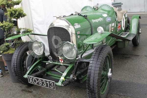 LE-MANS-CLASSIC-2014-Une-sublime-BENTLEY-Photo-Thierry-COULIBALY