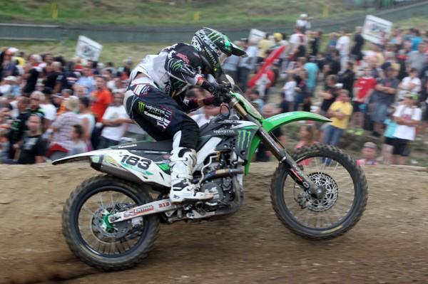 MOTOCROSS-2014-GP-REPUBLIQUE-TCHEQUE-Steven-FROSSARD