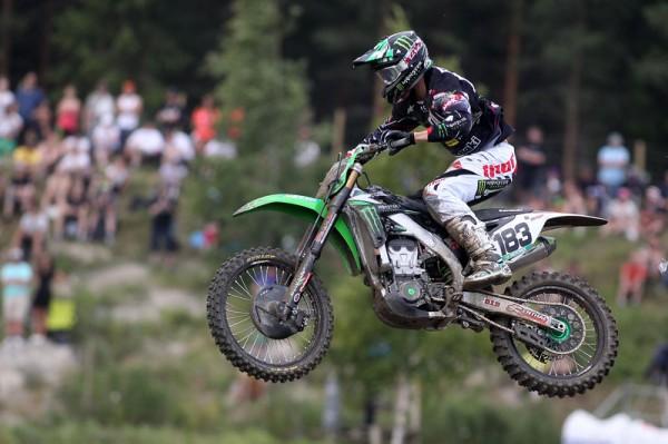 MOTOCROSS-2014-GP-de-FINLANDE-STEVEN-FROSSARD-le-13-juillet.