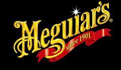 Meguiars_logo_noir_site_pt