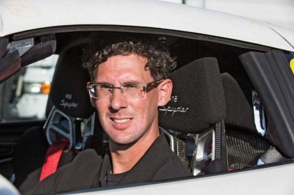 PORSCHE-Frank-Steffen-Walliser-devient-Vice-Président-de-Porsche-Motorsport