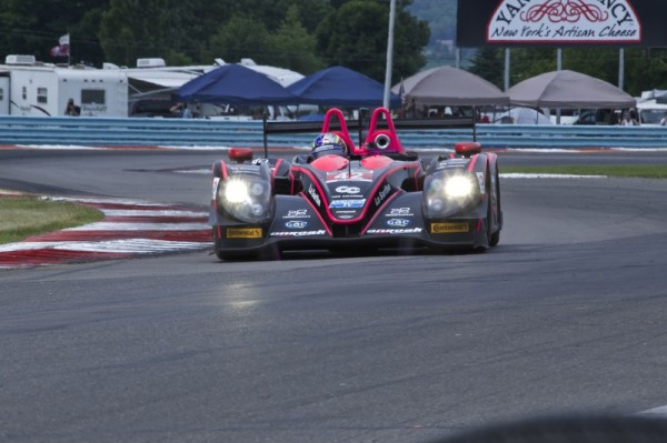 TUDOR-USCC-2014-SIX-H-DE-WATKINS-GLEN-MORGAN-NISSAN-Photo-GHOUSEGROUP