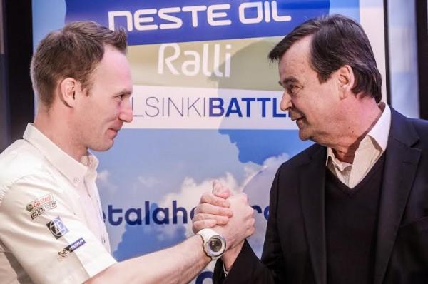 WRC-2014-FINLANDE-LATVALA-ET-ALEN.