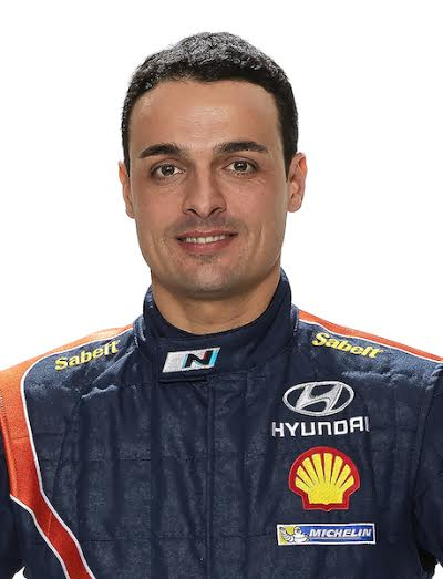 WRC-2014-HYUNDAI-Bryan-BOUFFIER