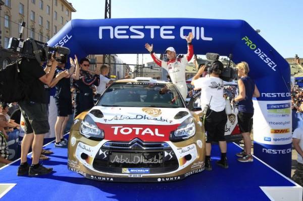 WRC-2014-OSTBERG-1er-HELSINKI-BATTLE.