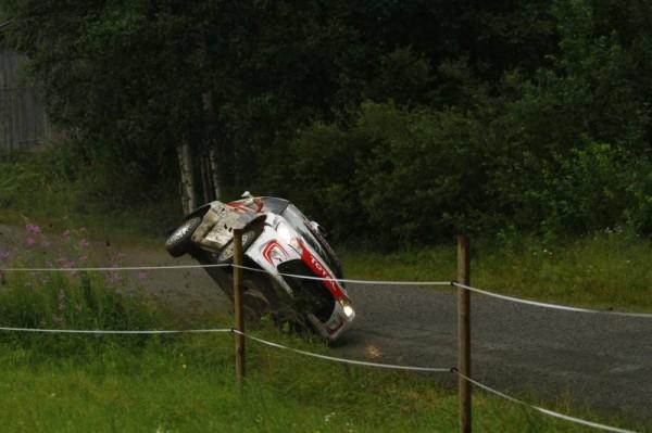 8_CHARDONNE_WRC_FINLAND-Une-bien-belle-fugure-pour-la-DS3-de-CHARDONNET-DE-LA-HAYE