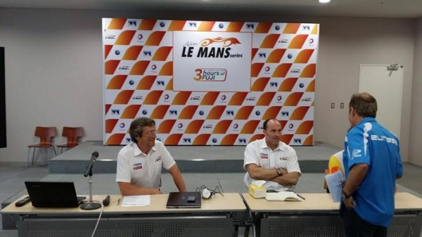 ASIAN-LE-MANS-SERIES-2014-Daniel-POISSENOT-le-directeur-de-course-des-24-Heures-du-MANS-est-aussi-celui-des-courses-de-l-ASIAN-LE-MANS