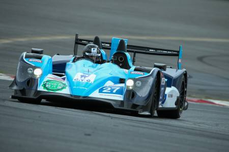 ASIAN-LE-MANS-SERIES-2014-FUJI-ORECA-EURASIA.